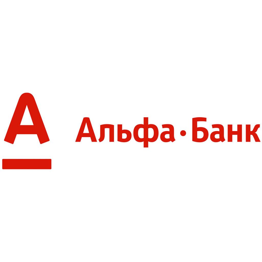 лого 8