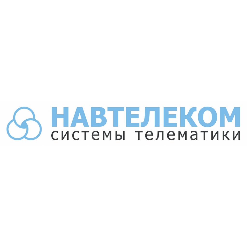 лого 9